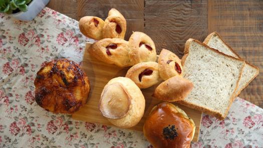 麵包吃不完該如何保存?冷藏冷凍有學問
