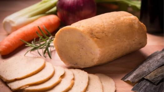 吃素肉健康嗎?營養價值為零